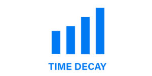 Google Ads Attribution Time Decay